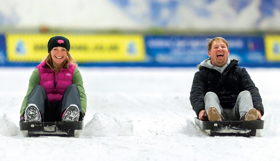 tobogganing-adults